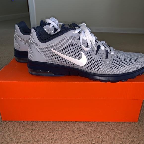Fusion Nike Shoes Poshmark Air Max Womens wqA1qpIxH